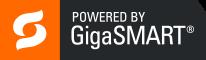 gigasmart-badge