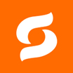 gigasmart-icon-orange