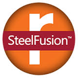 rb_steelfusion